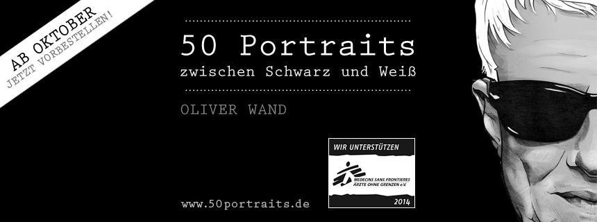 50 portraits_header_v8
