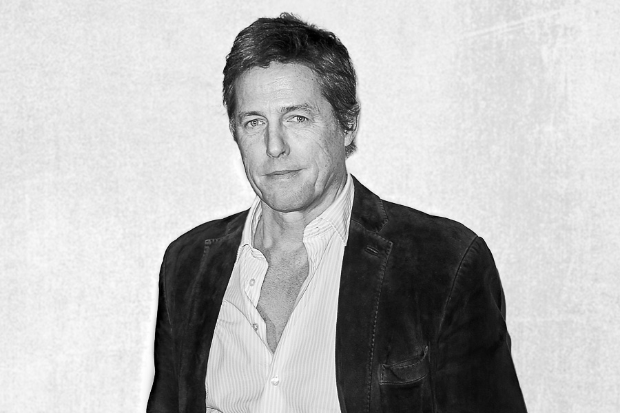 hugh_grant-blog-header