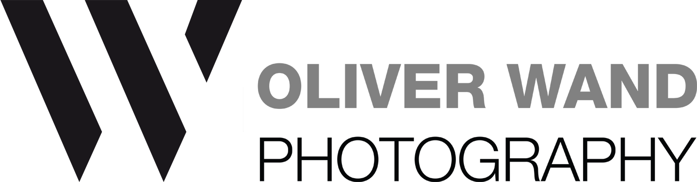 Blog - Oliver Wand Photography