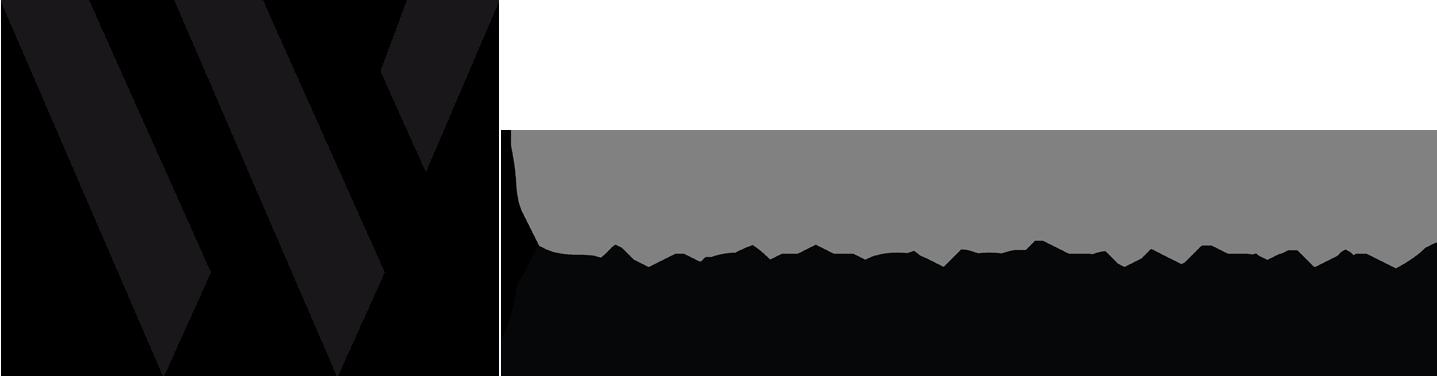 Blog - Oliver Wand Photography